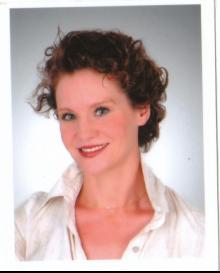 Angelique TONNAER KIRKIL