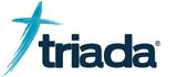 Triada Consultancy - Triada Danışmanlık
